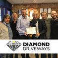Diamond Driveways's profile photo