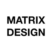 Matrix Design's photo