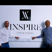 Inspire Audio Visual's photo