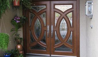 Delicieux Best 15 Door Dealers And Installers In Atascadero, CA | Houzz