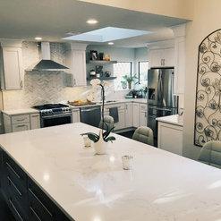 Admirable Dallas Kitchen And Bath Rowlett Tx Us 75088 Download Free Architecture Designs Scobabritishbridgeorg