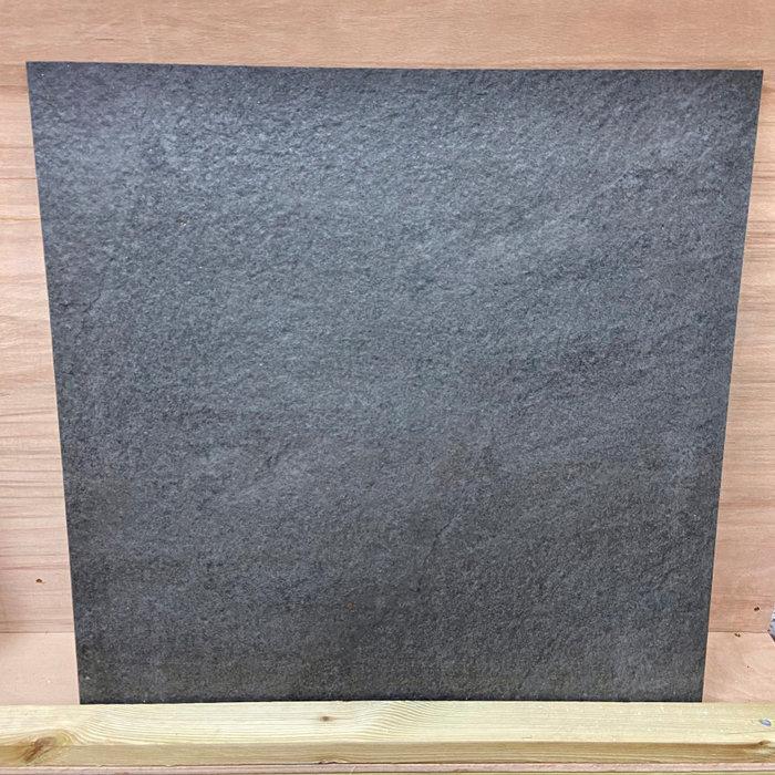 Clifton Black £37.00 m2 inc vat