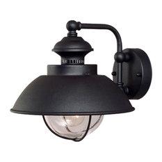 Outdoor Lights Houzz