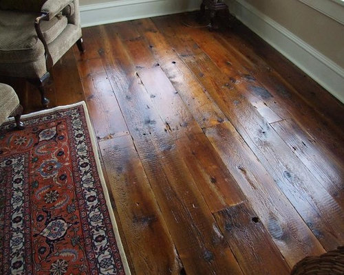 Old Reclaimed Antique Wide Plank Wood Flooring Projects In Nyc Nj Ct Li Pa