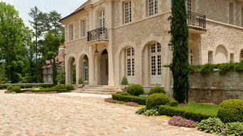 Private residence Atlanta