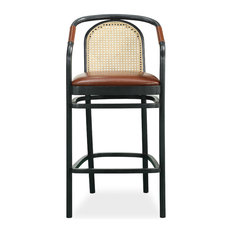 Bobby Berk Moller Counter Chair By A.R.T. Furniture