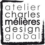 Photo de Atelier Charles Mélières