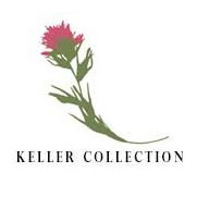 Keller Collection's photo