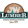 J&W Lumber's profile photo