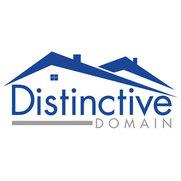 Distinctive Domain's photo