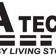Foto de A-TECH EASY LIVING STORE