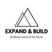 NCM Building Ltd's photo
