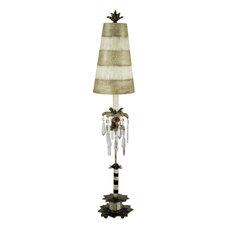 Birdland Table Lamp