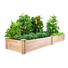 plastic suppliers showroom planters wholesale large alibaba outdoor pots and planter garden