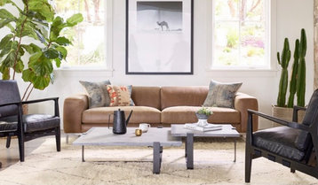 Up to 75% Off Living Room Bestsellers