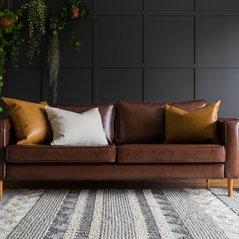 Pleasant Comfort Works Custom Slipcovers South Melbourne Vic Au 3205 Download Free Architecture Designs Parabritishbridgeorg