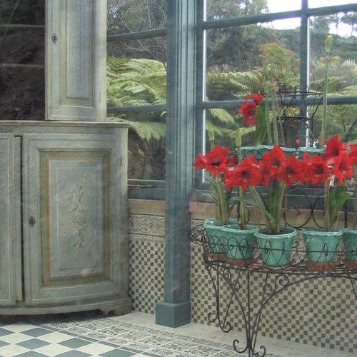 Colonial Interior colonial interior | houzz