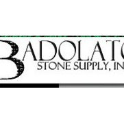 Badolato Stone Supply, Inc.'s photo