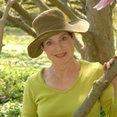 Custom Gardens, LLC's profile photo