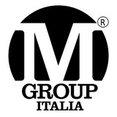 Foto di profilo di Mgroup Italia s.r.l.