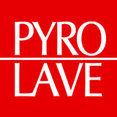 Profilbild von Pyrolave Deutschland