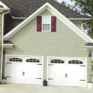 Garage Fix District Heights MD 301-329-6336's photo