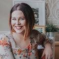 Lauren Rivera Interiors's profile photo