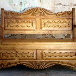 Great Southwest Furniture Design Inc Albuquerque Nm Us 87110