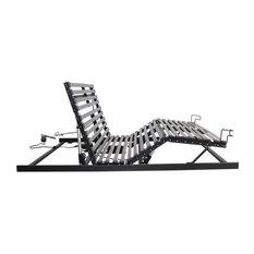 Freestyle Adjustable Comfort Base, Queen