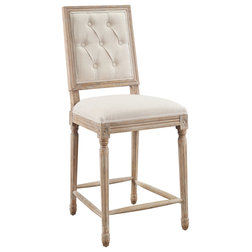 Bar Stools And Counter Stools by Linon Home Decor Products