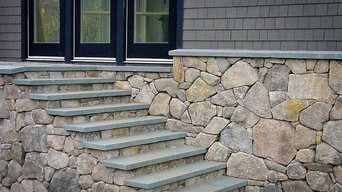 Stone Siding Services in San Jose, CA