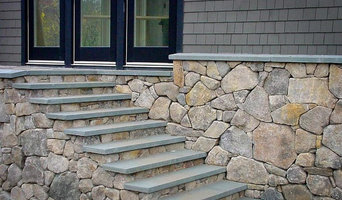 Stone Siding Services in San Jose, CA