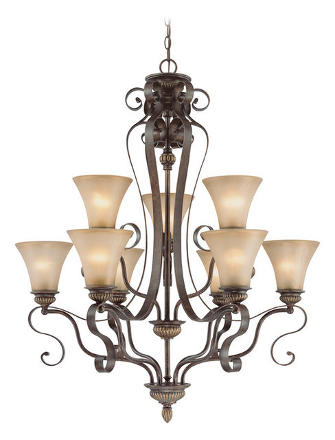 decorative polished in pin brushed sales at unknown jeremiah a lighting