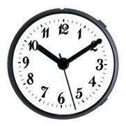 Clock Parts's photo