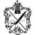 Photo de profil de MAISON DE VACANCES ®