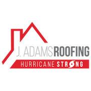 Foto de J. Adams Roofing