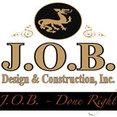 JOB Design and Construction's profile photo