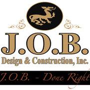 JOB Design and Construction's photo