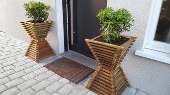 jardinou
