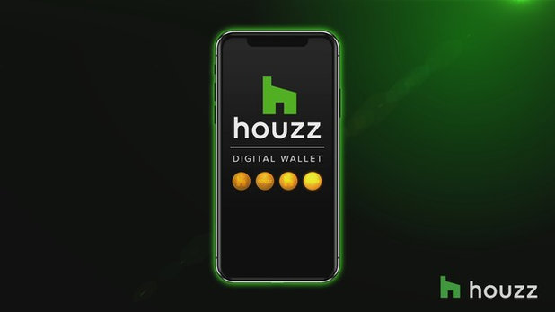 Inside Houzz: Introducing HouzzCoinzz, A New Cryptocurrency