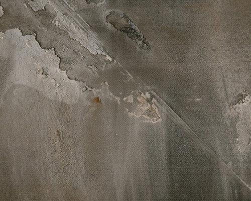 Livorno Dark - Wall & Floor Tiles