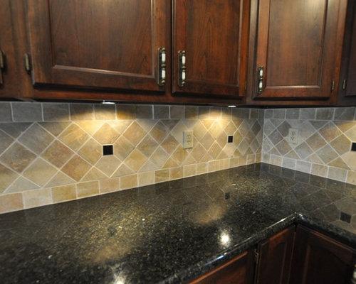 Tile backsplash ideas ideas, pictures, remodel and decor