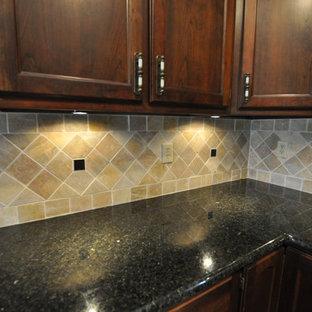 bathroom design wonderful uba tuba granite for kitchen or.htm tile backsplash ideas houzz  tile backsplash ideas houzz