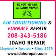 Idaho Repair's photo