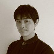 半海宏一建築設計事務所さんの写真
