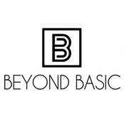 Beyond Basic's photo
