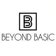 Beyond Basic's photo