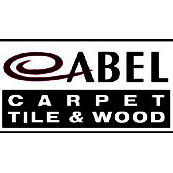 Abel Carpet Tile Wood Flooring