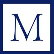 Moylans Design Limited's photo