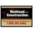 Maitland-Perth Construction Ltd.'s profile photo